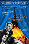 Lawrence Welk Presents It's the End of the World Sweeties